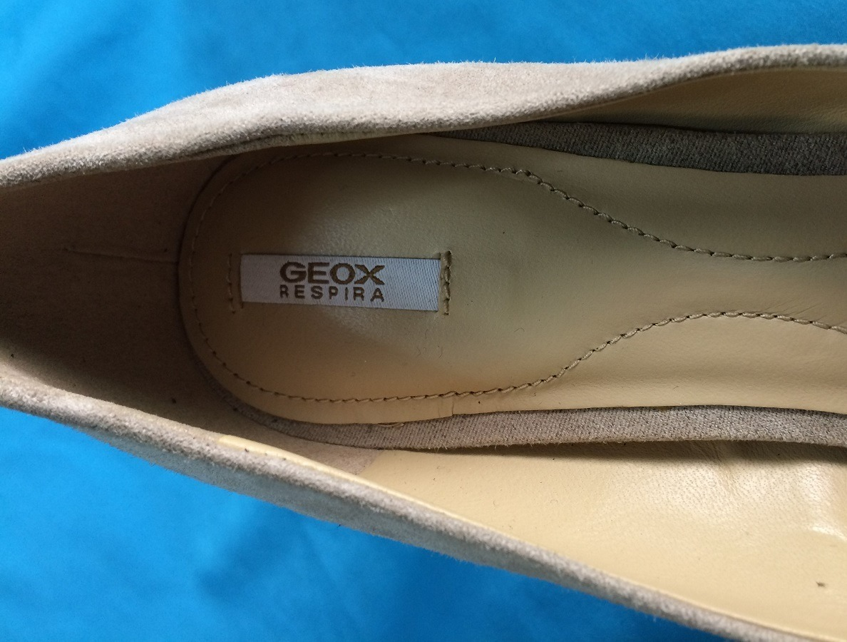 zapatos geox zapatos geox de mujer