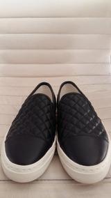Zapatos Respira Mujer Geox Cuero Zapatos Geox uTFKc35Jl1