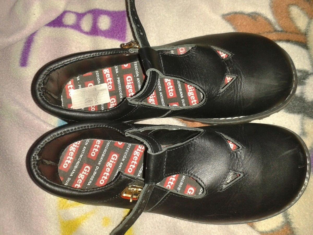 14ad8ea62a3 zapatos gigetto de niña talla 36. Cargando zoom.
