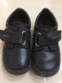 fc0c3e27 Zapatos Colegiales Usados Gigetto - Zapatos, Usado en Mercado Libre ...