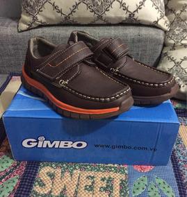 1e94775aa0 Catalogo De Zapato Bellisima - Zapatos en Falcón en Mercado Libre ...