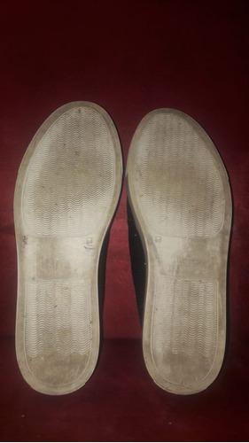 zapatos giuseppe zanotti slip on