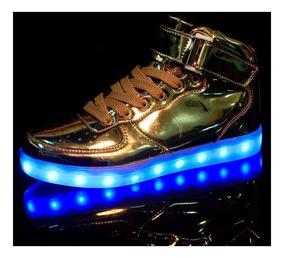 zapatos de separación 6f3ee 15e19 Rack Para Luces Hombre Botas - Zapatos en Mercado Libre Colombia