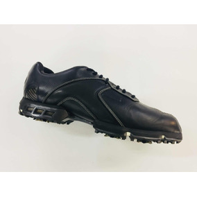 0db6e3255e149 Zapatos Golf Nike Tiger Woods en Mercado Libre México