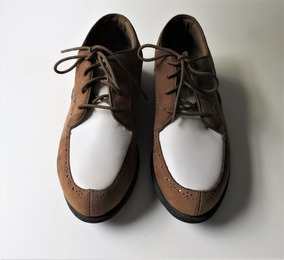 reputable site 1b27e be4f0 Zapatos Golf Nike Lunar en Mercado Libre Argentina