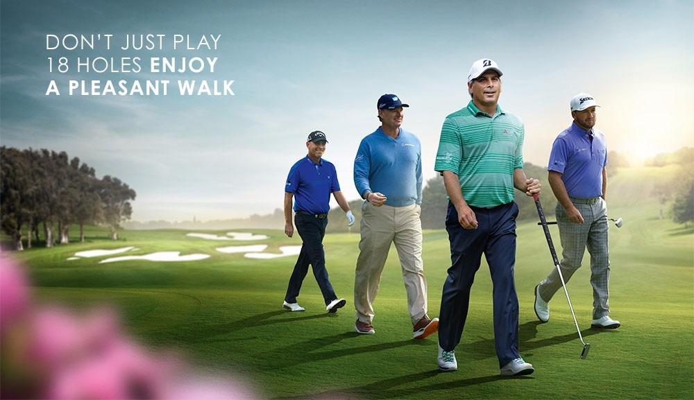 Zapatos Golf Ecco Biom Spiked G2 Perla /azul Rieragolf - $ 11.800,00 ...