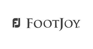 8ed8ead0d6756 Zapatos Golf Footjoy Originals 45345