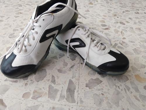 effbf82e248cc Zapatos De Golf Geox