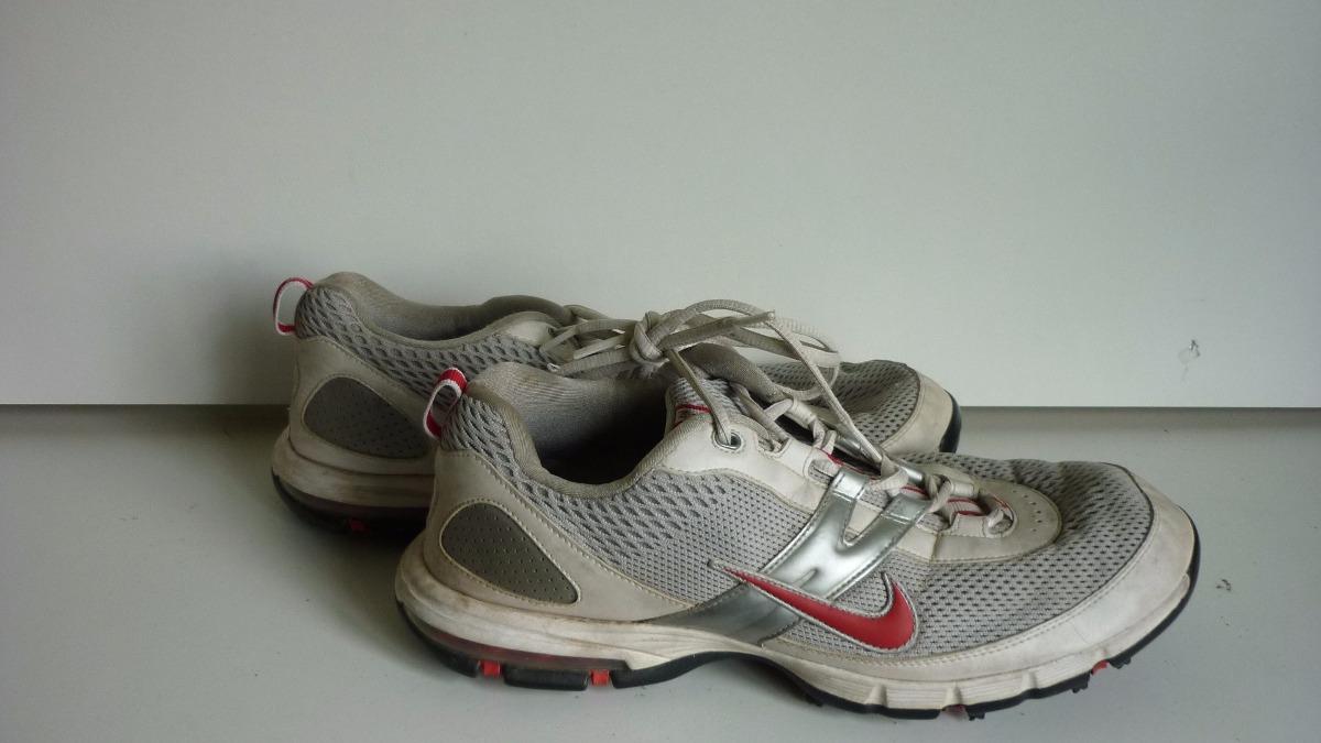 zapatos golf nike 45