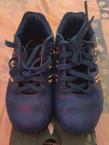 De Originales Gomas Zapatos Niño Adidas bYg6f7y