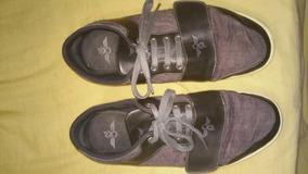 Zapatos Originales Creative Usadas Gomas Recreation wP8O0nk