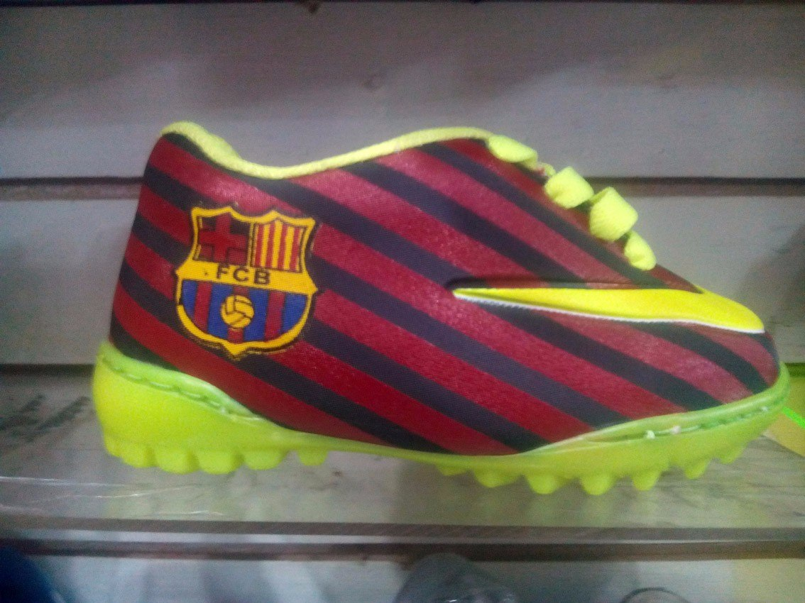 Gomas Nike 0 Para Mercado Libre 18 Niños Zapatos En Bs Mercurial Fwq5CdZ