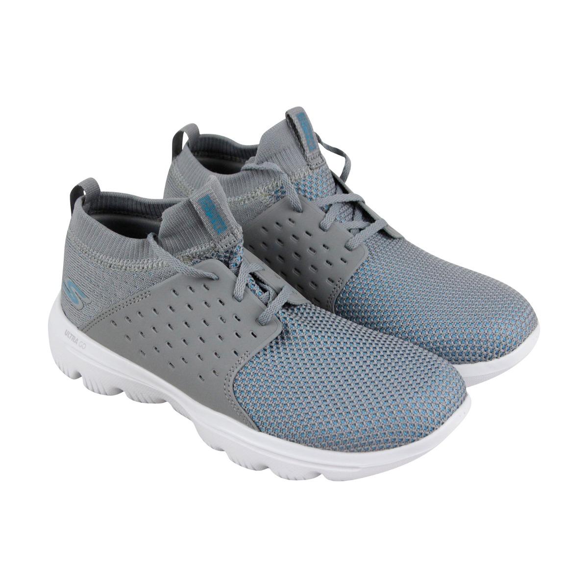 dd57482941028 Zapatos Gowalk Evolución Ultra Turbo Skechers -   742.44 en Mercado ...