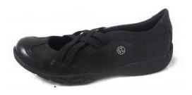 zapatos gran turismo - talla 35 y 36