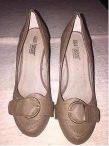 c380dff864e Zapatos Para Damas Usados Talla 40 - Zapatos Mujer
