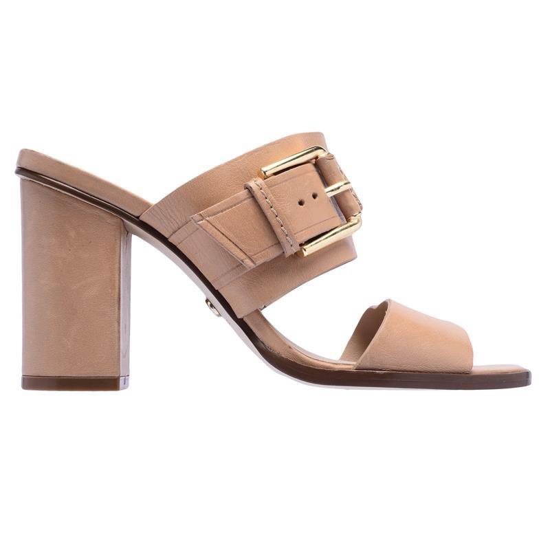 e64be6c0c Grimoldi Fvl Cargando Mujer Zapatos Sorrento Arezzo Zoom 680008 gnanR