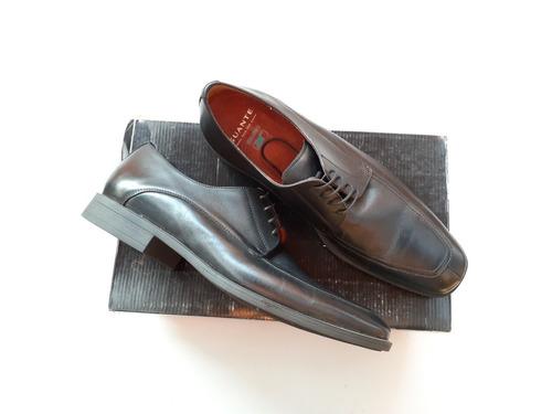 zapatos guante #42 nuevos