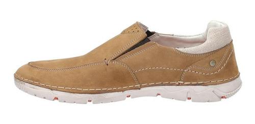 zapatos guante bucarest beige