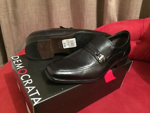 zapatos guante calzado