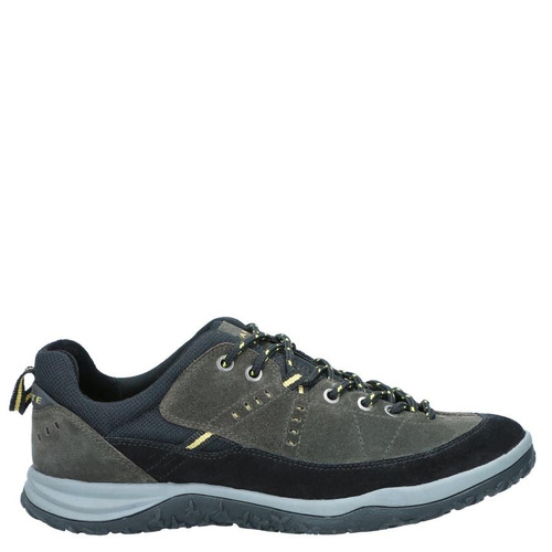 zapatos guante oregon olivo