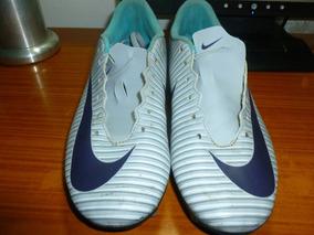 Abarca De Campos Zapatos Nike de Hombre en Mercado Libre