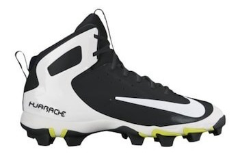 Zapatos Guayos Nike Originales Beisbol O Softball