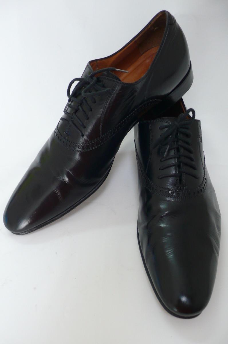3dd4c3e26a103 zapatos gucci 29 mex. originales. Cargando zoom.