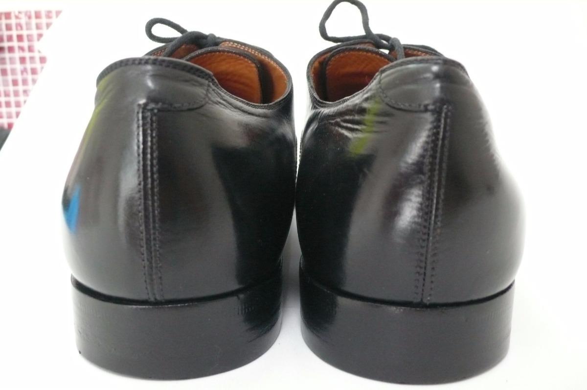 zapatos gucci 29 mex. originales. Cargando zoom. b0effa5e816