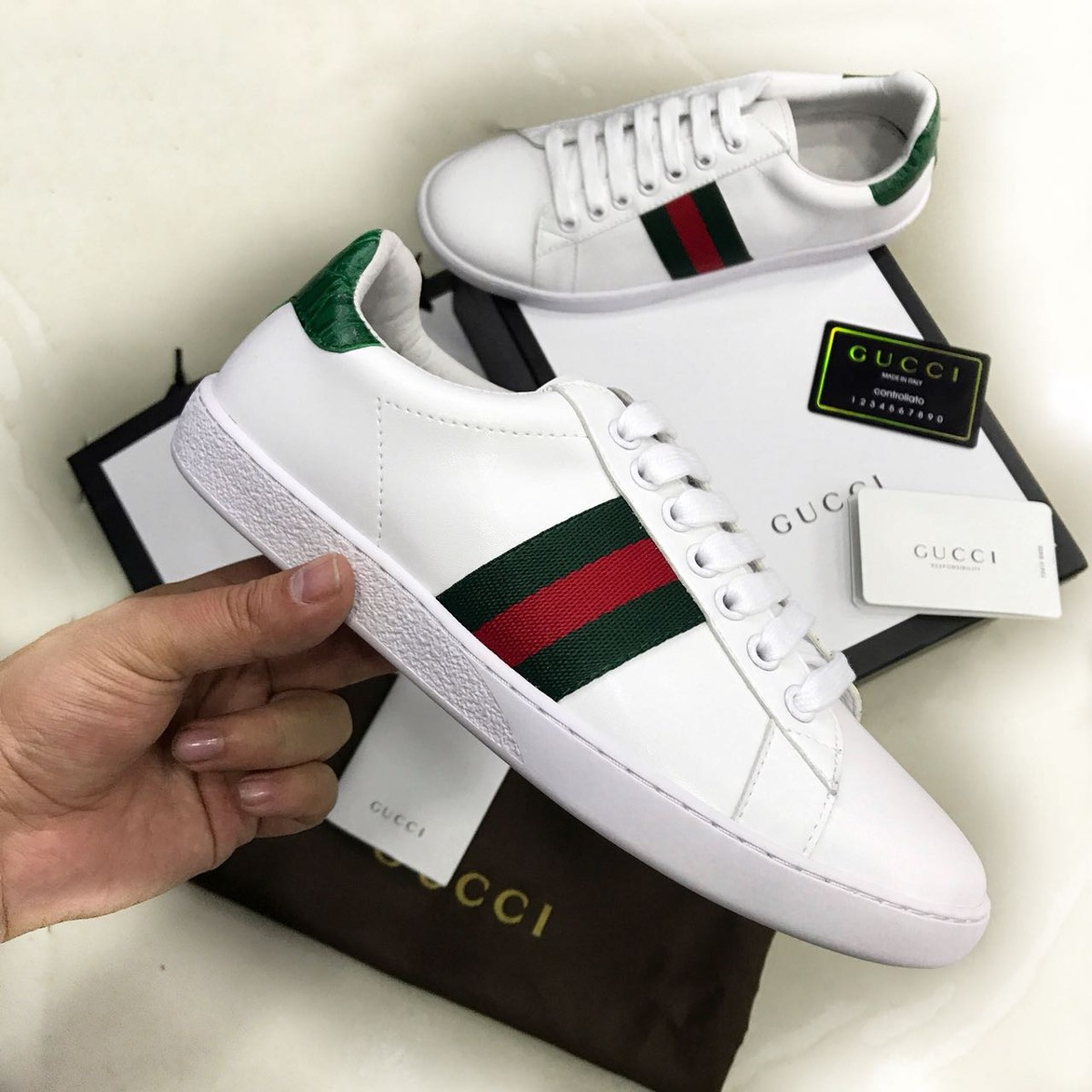 359ecdb0e zapatos gucci hombre mercadolibre