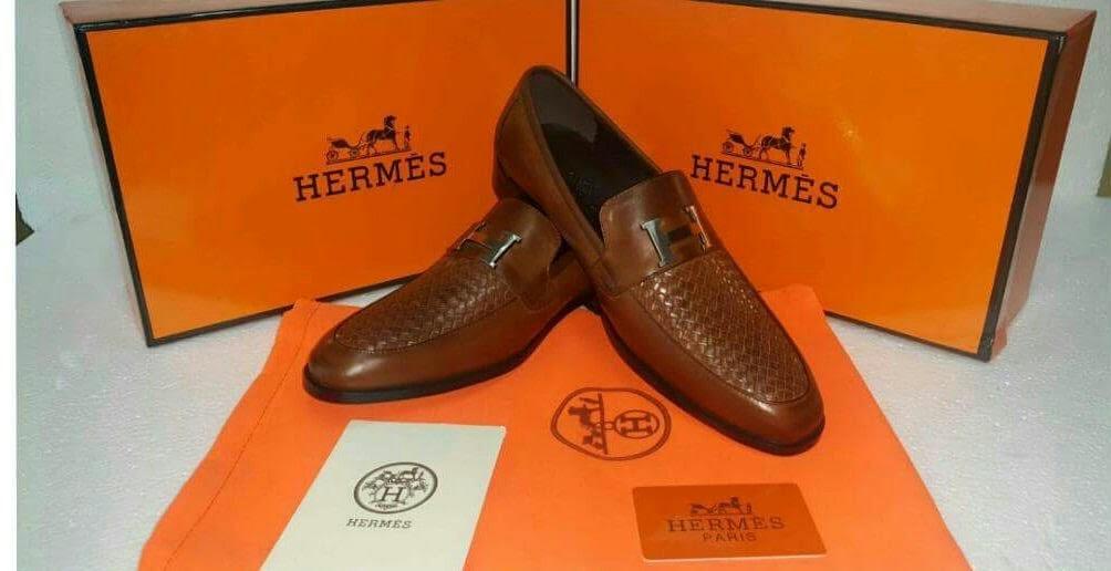 9b9fd736b312e Cuanto Cuestan Unos Zapatos Gucci En Colombia