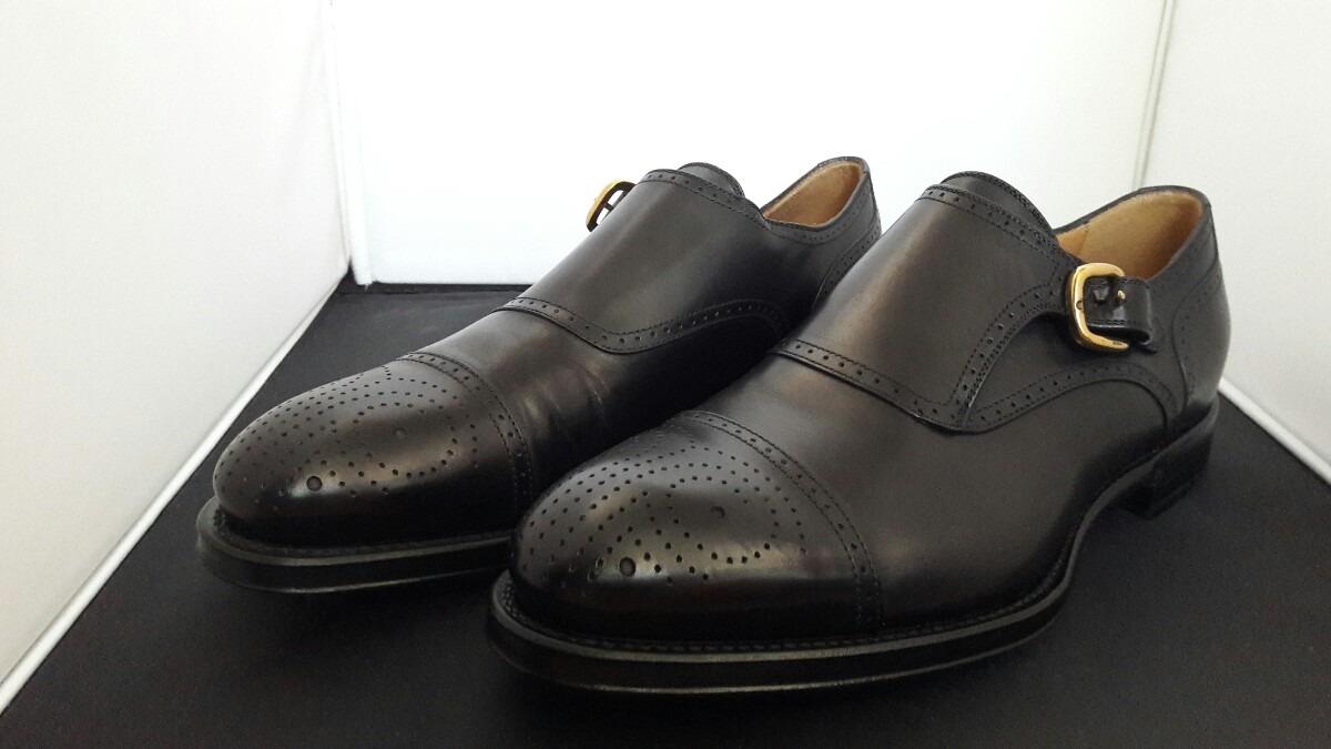 aaf6a9261a673 zapatos gucci nuevos originales piel estilo oxford. Cargando zoom.