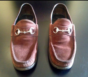 81ecbb2f1 Venta De Amazon Gucci - Zapatos Hombre en Mercado Libre Venezuela