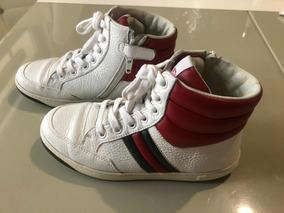 0a67fe747 Zapatos Gucci Para Niño en Mercado Libre México