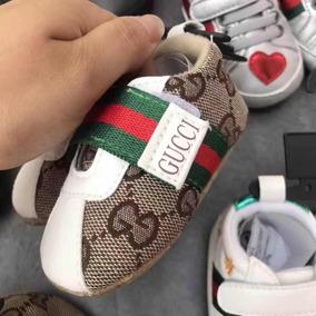 3ce07adcb Zapatos Gucci Para Niños en Mercado Libre Perú