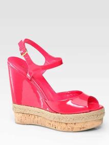 Zapatos Zapatillas Usa Sandalias Y Plataformas Mujer Ebay eYDbWEH29I