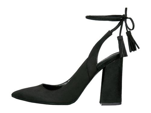 zapatos guess - brita