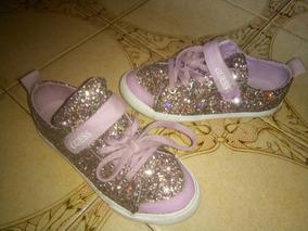 Libre Guess Zapatos Ropa De En Venezuela Niño Mercado VpSzGLqUM