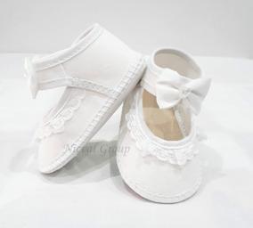 17a7849d Zapatos Infantil No Caminantes Fabrica - Ropa y Accesorios en ...