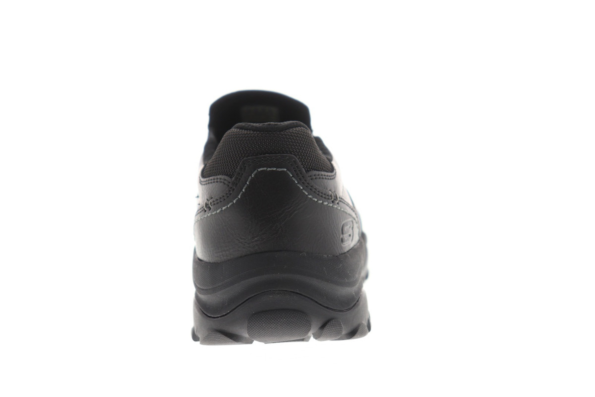 Henrick Henrick Skechers Henrick Salón Skechers Salón Salón Zapatos Skechers Zapatos Zapatos P0Onwk