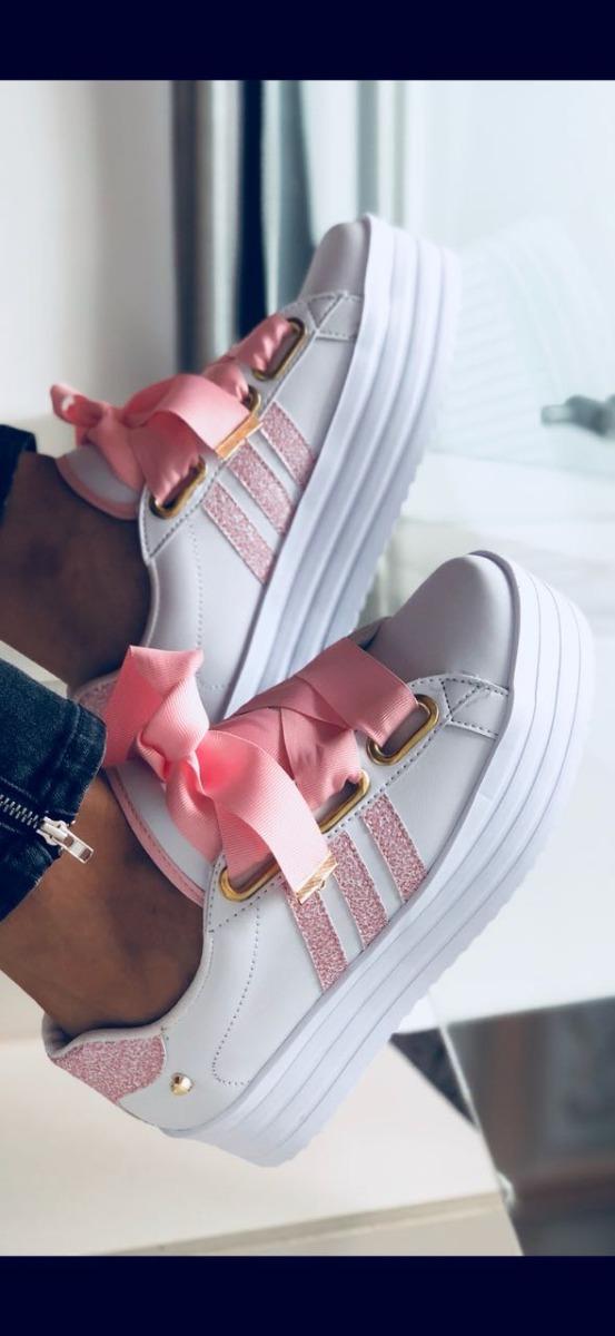 8a7d929d5a2 zapatos hermosos de damas juveniles + moda + envío gratis. Cargando zoom.