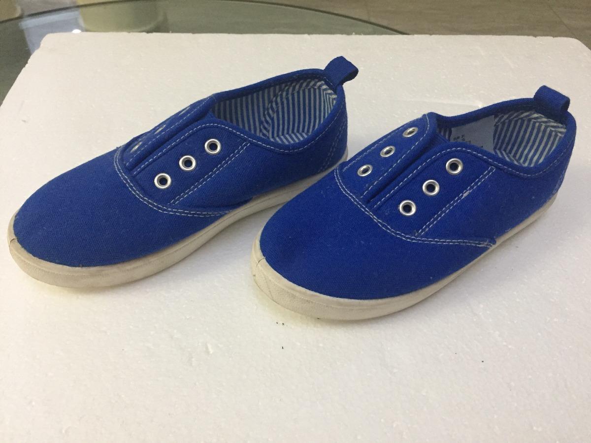f70e53d3a Libre Bs H 75 00 Mercado en Zapatos Para Niños amp;m qfwnIIz1