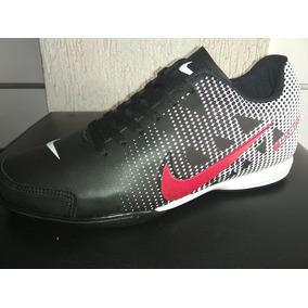 Y Accesorios En Adidas Ropa Tiendas Zapatos Caracas qAnUIfwZ