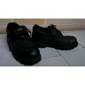 En Venezuela Zapatos Montero Sarah Mercado Hombre Libre 54RL3Ajq