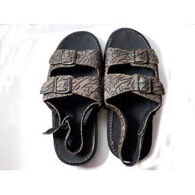 RopaZapatos Y En Talla Mercado 48 Sandalias Hombre Accesorios EH2DW9I