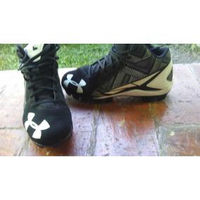 71bd65c44f1fe Zapatos Under Armour Para Niños - Zapatos en Mercado Libre Venezuela