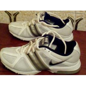 Nike Zapatos Max Libre Venezuela En Air Moteados Mercado EHYDWI29