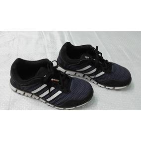 d9d5c885ee8de Zapatos Originales Para Caballeros adidas Climacool Us 81 2