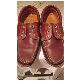 c6f54b8991782 Suela Para Zapatos Timberland - Zapatos en Mercado Libre Venezuela