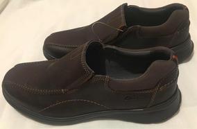 4f7482c2 Suela Para Zapatos Clarks Caballeros - Ropa, Zapatos y Accesorios en ...