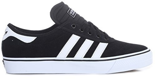 low priced 5a603 bc741 zapatos hombre adidas adidas adiease premiere (core b 228